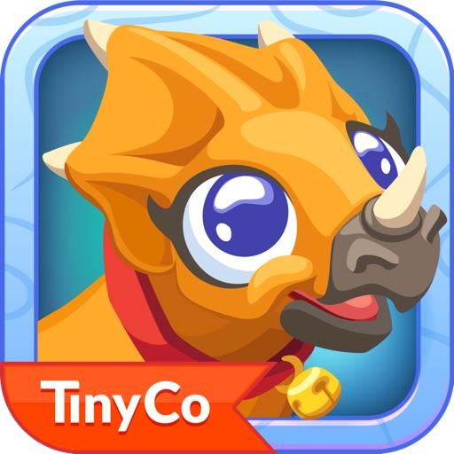 小小村庄:Tiny Village【模拟经营】