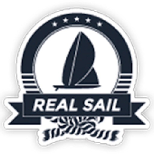 Realsail Mobile iOS App