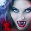 Aristocrat Vampire Bingo - Halloween Casino Game & Feel Super Jackpot Party and Win Mega-millions Prizes - Free