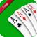 Tien Len - Southern Poker (Free)
