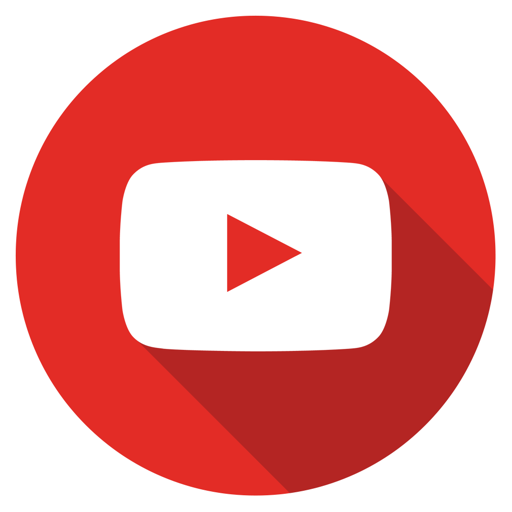 App for Youtube - Pro - Menu Tab