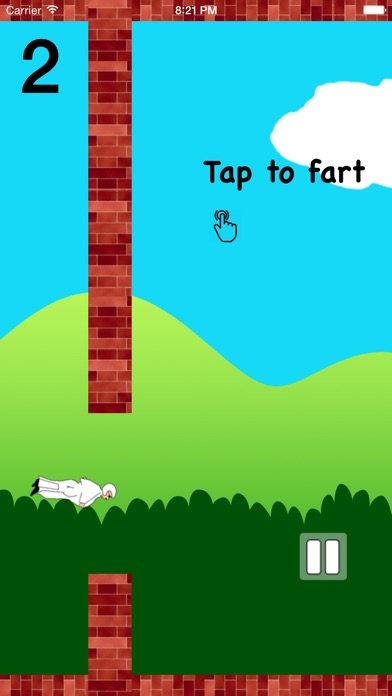 banner y flappy latino dating