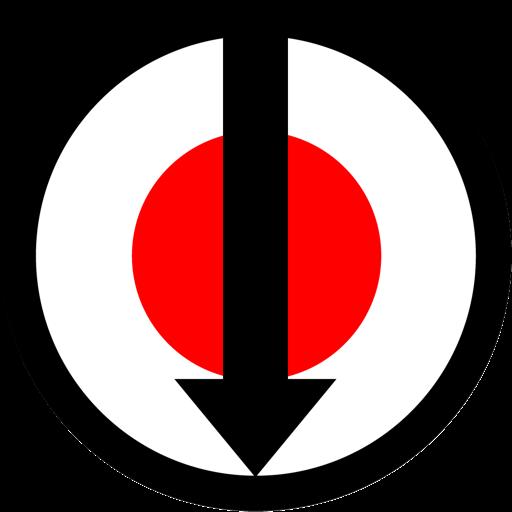 Apollo Sound Injector