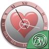 LoveCounter - LiebesZähler Lite