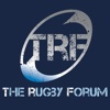 The Rugby Forum