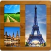 Photo Collage Expert-Pic/Photo Frames&Pic Collage