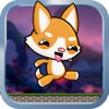 Cute Dog Run - Best Free Adventure Game