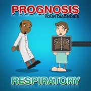 Prognosis : Respiratory