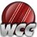 World Cricket Championship Pro