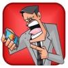 Bild Einfügen Witze Frei - für iPad