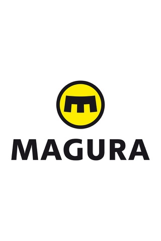 Magura eLECT screenshot 1