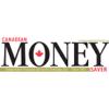 Canadian MoneySaver M...