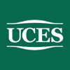 UCES Mobile