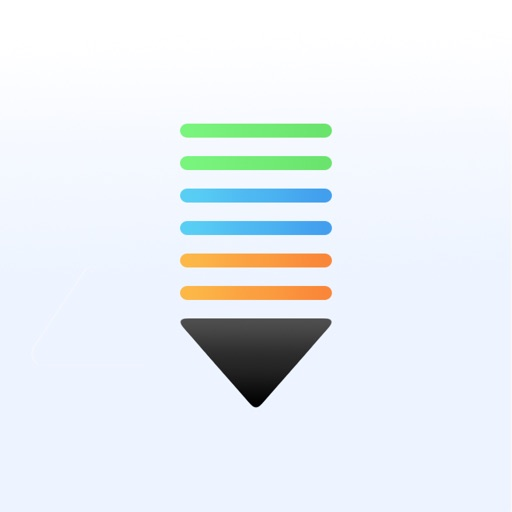 iWork 模板生成器:Template Saver (for Pages, Keynote, Numbers)