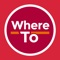 download WhereTo by ShermansTravel