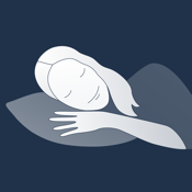 Sleeping Aid Hypnosis - Enjoy a Restful and Peaceful Night Sleep icon