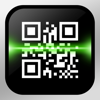 QR Code Scanner - Fastest decoder for all types of QR Codes