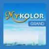 MyKolor Grand Kolormax