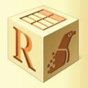 Readiris