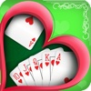 Hearts of Vegas Casino - Hearts Card Game Multiplayer (four players)