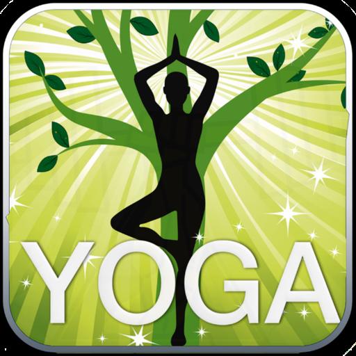 Yoga Master - best tracker & log