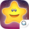 Twinkle Twinkle Little Star:  Children's Nursery Rhyme HD