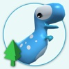 FlappyDinosaur: Free