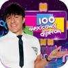100 Mexicanos Dijieron Wiki