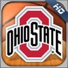 Ohio State Basketball OFFICIAL App