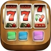 A Jackpot Party Classic Gambler Slots Game - FREE Classic Slots