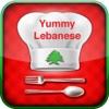 YummyLebanese
