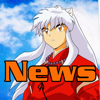 News for Inuyasha Unofficial