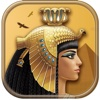 Hearts Dice Ace Hawk Pharaohs Slots Machines - FREE Las Vegas Casino Games