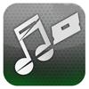 iTrax - Music Shortener and Ringtone Maker