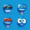 Emoji for LINE - for WhatsApp,Facebook Messenger