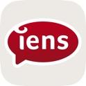 IENS.nl icon