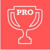 Toto Winner SG (Pro)