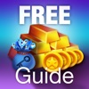 Free Coins and Keys Guide for Subway Surfers