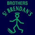 Brothers St Brendans Rugby League Football Club icon