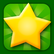 Image result for starfall icon desktop