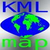 KML Map