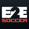 E2E Soccer League Centre