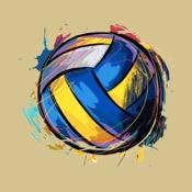 VBall ScoreMaster - The Best Volleyball Scoreboard