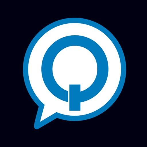 Quik iOS App