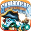 Skylanders Battlegrounds™ (AppStore Link)