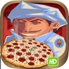 Pizza Maker Free Games - Crazy Cooking games for kids HD