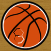 Efficiency Match Pro Basketball