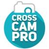 CrossCam PRO