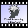 Visual Sequencing Lickity Split!