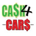 Cash4CarsApp